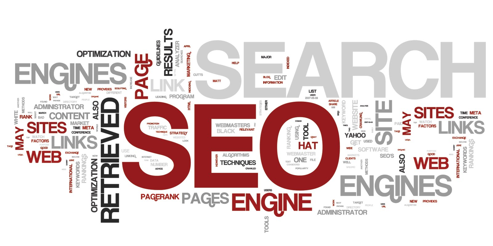 How SEO Can Complement Your Traditional Marketing