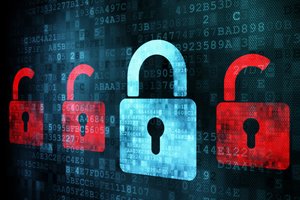 Keeping your Data Safe: Could Your Business Be Doing More?