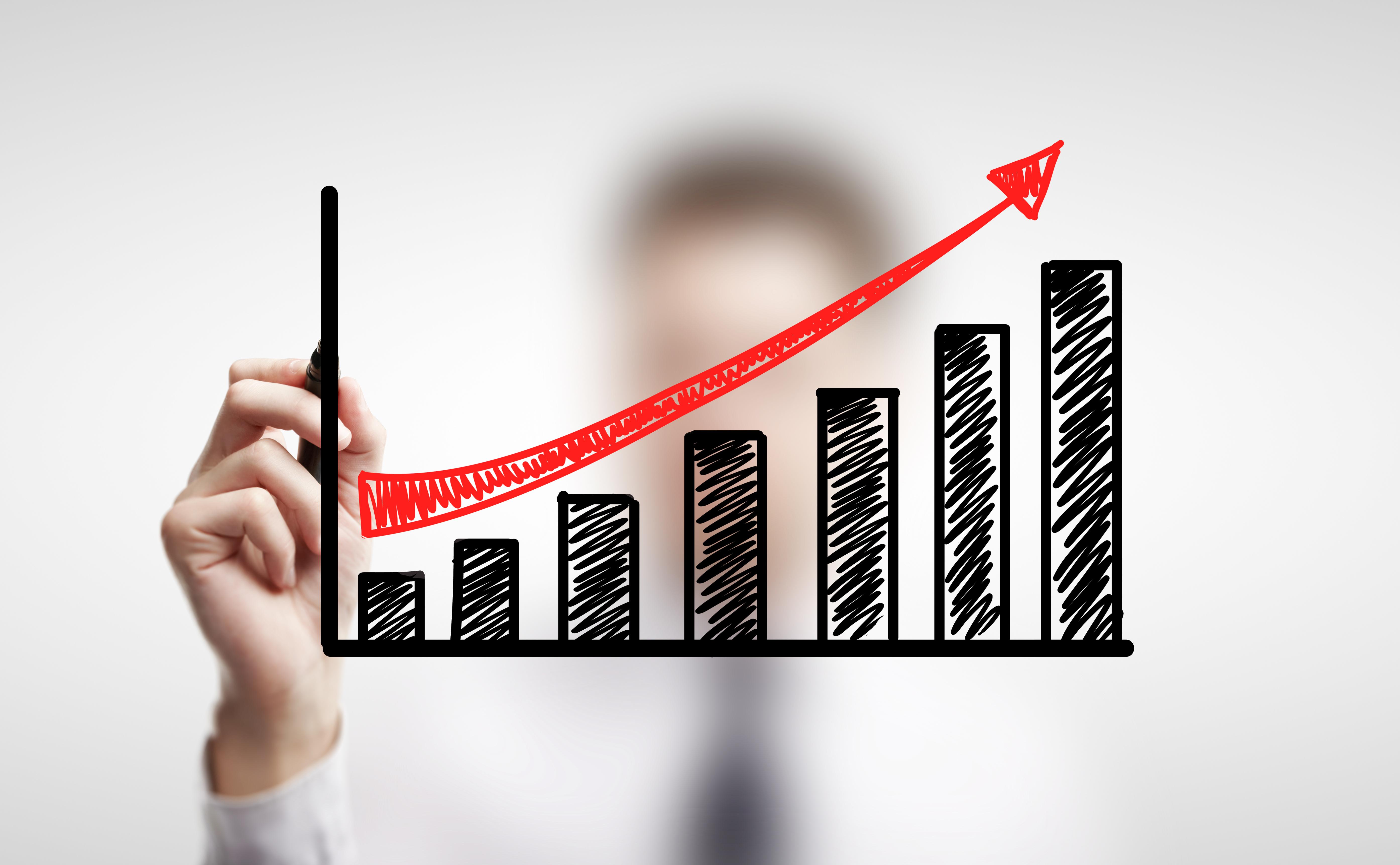 Business Growth Needs An Effective Logistics System